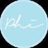 Phi Kozmetikum