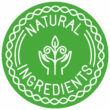 Natúrkozmetikum