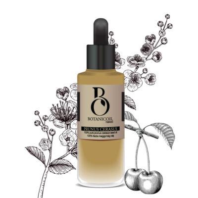 Prunus Cerasus Seed Oil - 100% Meggymagolaj (30ml)