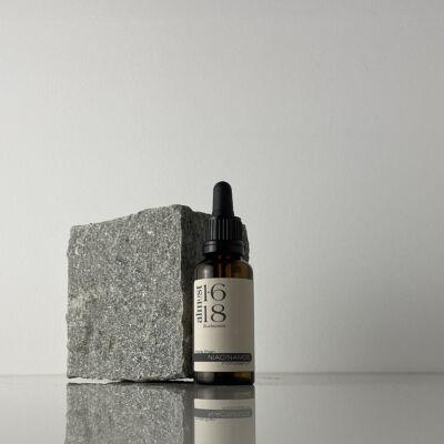 5% Niacinamide natural monoserum (30ml)
